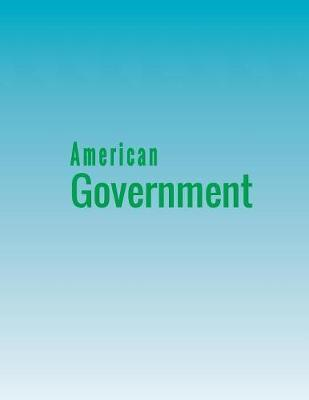 American Government