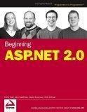 Beginning ASP.NET 2.0