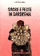 Sagre e feste in Sardegna