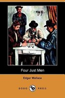 Four Just Men