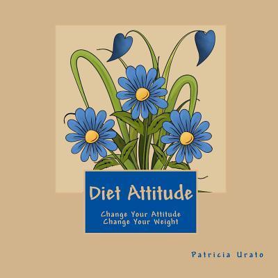 Diet Attitude