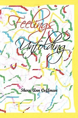 Feelings Unfolding