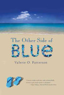 The Other Side of Blue