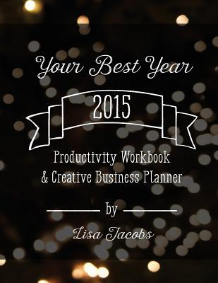 Your Best Year 2015