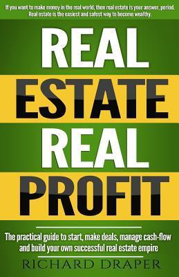 Real Estate Real Profit