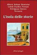 L'isola delle storie