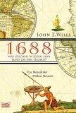 1688 - Was geschah i...