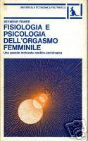 Fisiologia e psicolo...