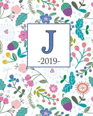 J. 2019