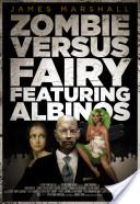 Zombie Versus Fairy ...