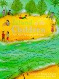 Island of the Children