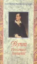 Byron Passionate Rom...