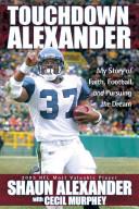 Touchdown Alexander
