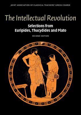 The Intellectual Revolution