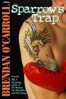 Sparrow's Trap