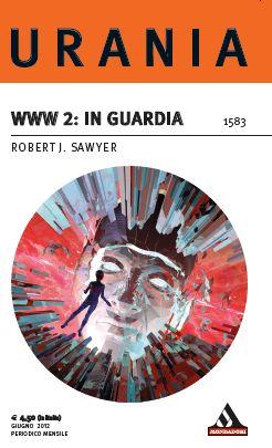WWW 2: In guardia