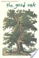 The Good Oak