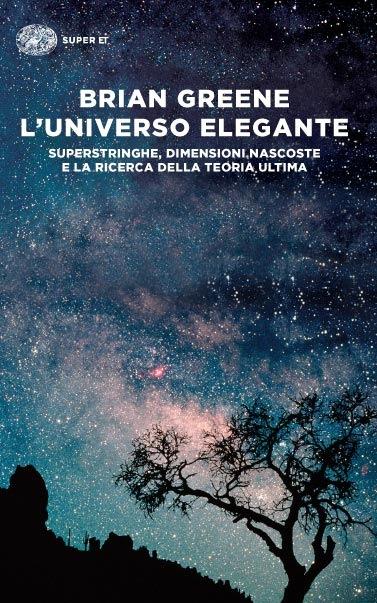 L' universo elegante