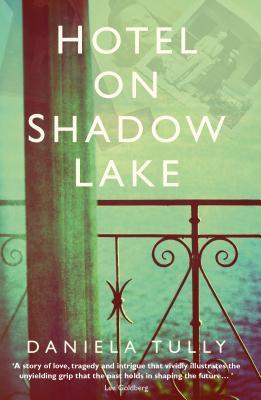 Hôtel on Shadow Lake