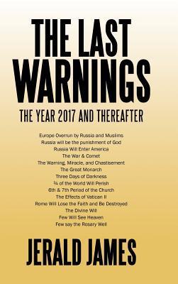 The Last Warnings