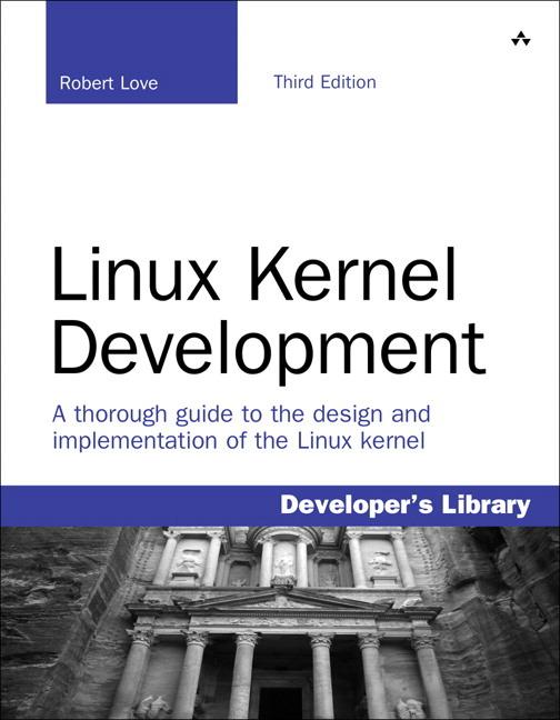Linux Kernel Develop...