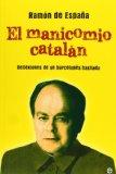 El manicomio catalán