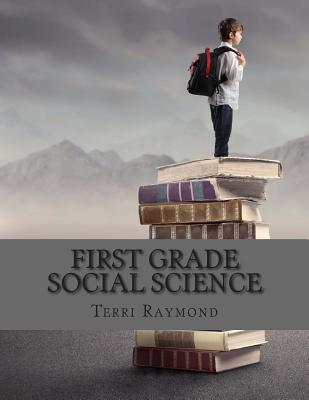 First Grade Social S...