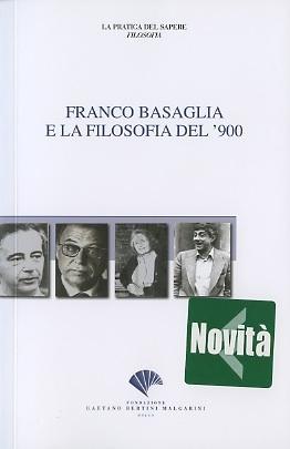 Franco Basaglia e la...