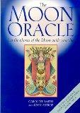 Moon Oracle