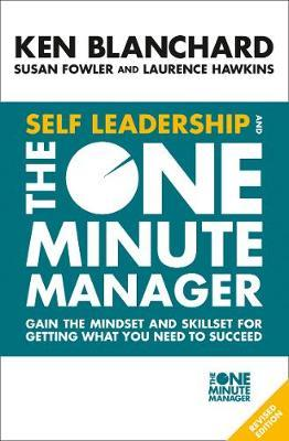 Self Leadership and ...