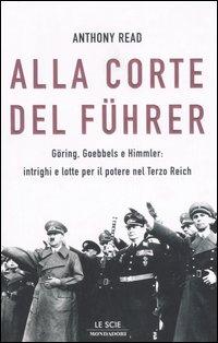Alla corte del Führer