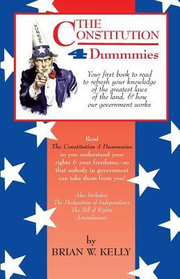 The Constitution 4 Dummmies