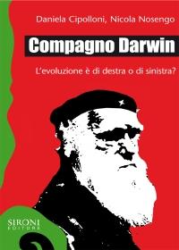 Compagno Darwin