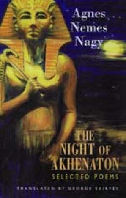 The Night of Akhenaton