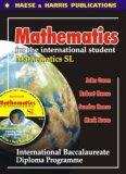 Mathematics for the ...