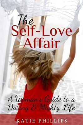 The Self-love Affair