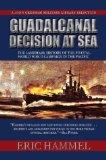 Guadalcanal Decision At Sea