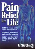 Pain Relief for Life