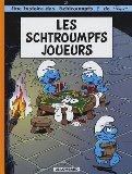 Les Schtroumpfs, tome 23
