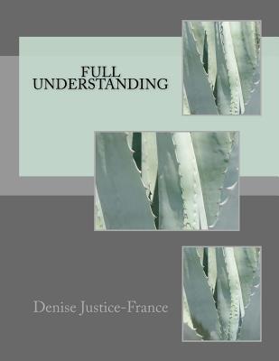Full Understanding
