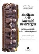 Manifesto delle comunità di Sardegna: per una economia felice e ricca di futuro