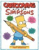 """Cartooning with """"The..."""