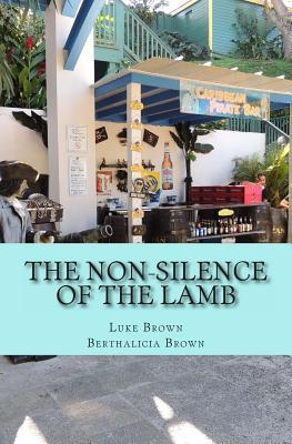 The Non-Silence of the Lamb