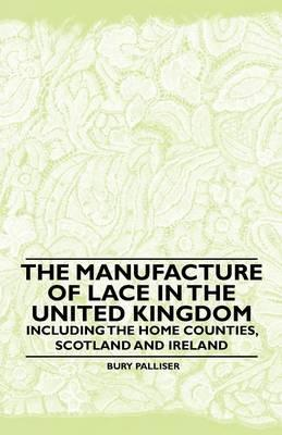 The Manufacture of L...