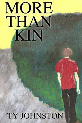 More Than Kin