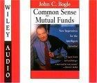 Commonsense on Mutual Funds