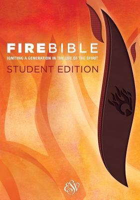 Fire Bible