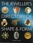 The Jeweller's Directory of Shape and Form