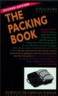 The Packing Book