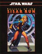 Secrets of the Sisar...
